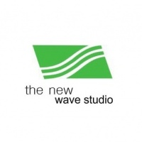 The New Wave Studio