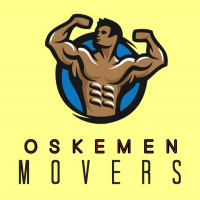 oskemen movers
